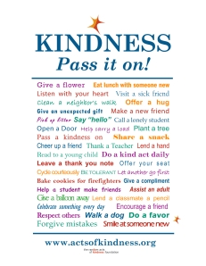 RAK_kindness_poster_for_kids