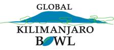 Global Kilimanjaro Bowl