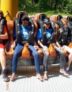 Adventureland 12