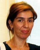 Anzurat Ashurova