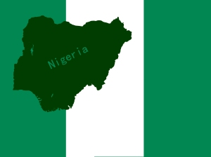 Nigeria - visual